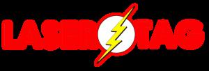 logo lasertag augsburg new
